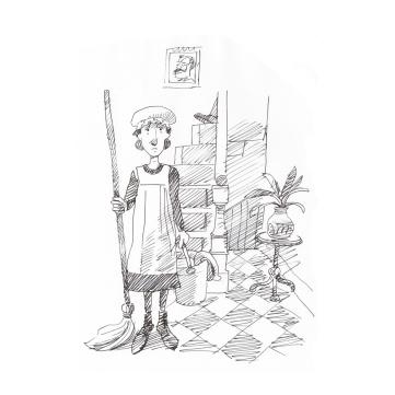 LIVERPOOL_MUSEUM_CHILD_LABOUR.SERVANT1lr[1]